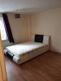 2 Lovely double rooms for couple