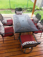 Decks Garages Fences Basements Additions Gazebos Sheds Verandas