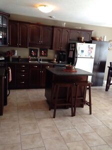 4 bedroom home with garage in amazing subdivision