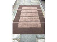Large rug for sale Hebburn can deliver
