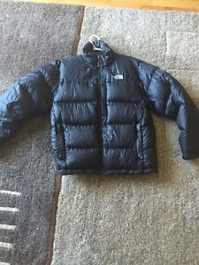 North Face Down Fill $100 each