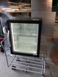 Working freezer great condition