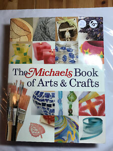 Scrapbooking, Card making and Crafts:  Books (7) like new
