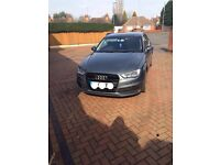 *AUDI A3 FOR SALE*