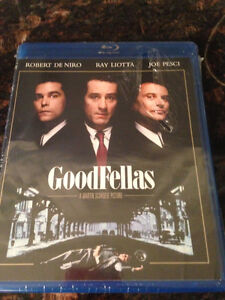 GoodFellas Kitchener / Waterloo Kitchener Area image 1