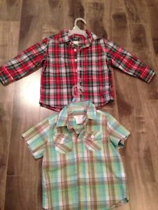 BRAND NEW size 2T