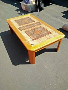 Teak Buy Or Sell Tables In Calgary Kijiji Classifieds