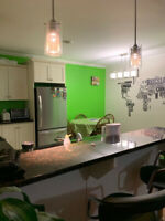 Luxury Condo for Rent in Stratford