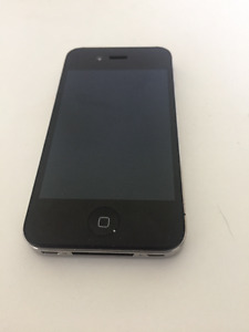 iPhone 4s for sale ASAP