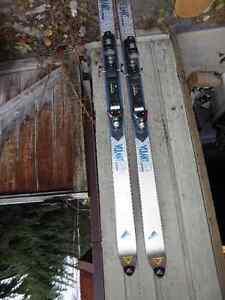 Volant Chub 180cm