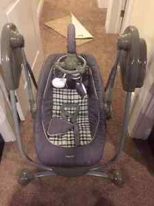 Baby Swing  - Safety 1st