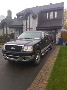 2006 for f150