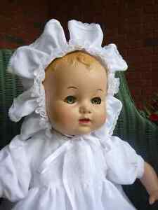 Doll and toy repair Kingston Kingston Area image 2