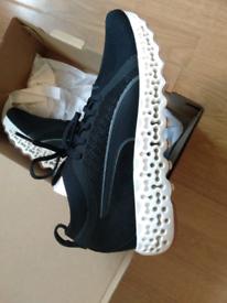Puma Running Calibrate Man Shoes