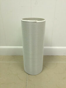 Exhaust Tube for Portable Air Conditioner , tuyau d'échappement