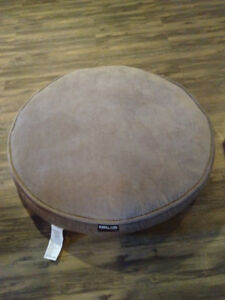 Brand new large dog bed