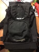 Snowmobile backcountry gear (New, Never used)
