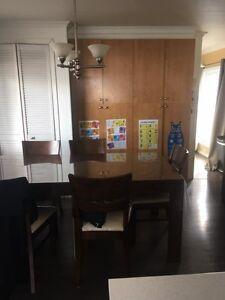 Maison mobile à vendre à Chibougamau Lac-Saint-Jean Saguenay-Lac-Saint-Jean image 6