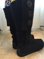 Authentic Size 6 UGGS