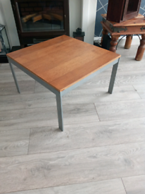 Side or coffee table