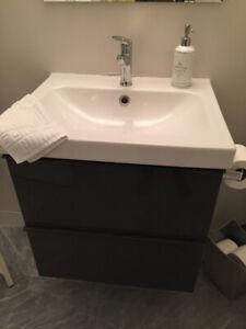 IKEA Godmorgon Vanity  *Accepting Best Offer - Starting Bid $125