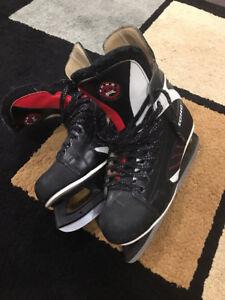 KOHO Hockey Skates Size 10