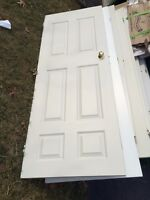 House Doors For Sale