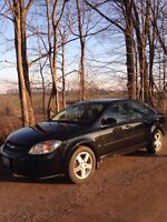 2009 Chevrolet Cobalt LT reduced price !!
