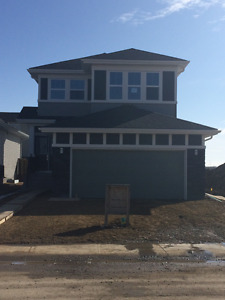 BRAND NEW 1 bed PRIVATE suite in Chappelle, SW Edm