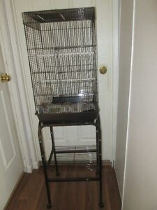 brand new bird cage for sale