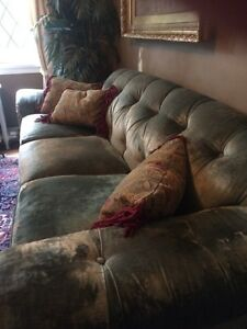 Michael Thomas Sofa London Ontario image 3