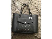 Michael Kors Tote leather bag
