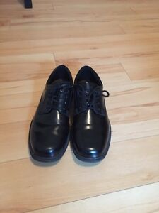 Men's/ kids dress shoes