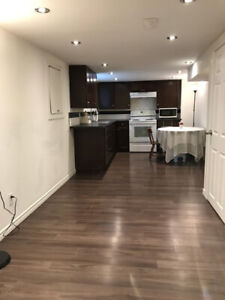 [Female only Room for rent] EVERYTHING INCLUDED!!!