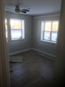 2 bedroom Stewiacke apartment for rent