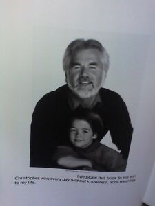 Kenny Rogers PhotoArt/Heartbeat Thrift Store/BayView Mall Belleville Belleville Area image 2