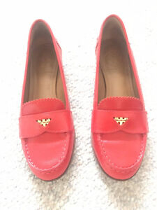 TORY BURCH SHOES / FLATS
