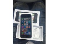 iPhone 5s. Unlocked, excellent condition