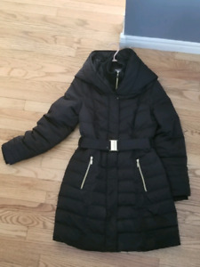 Reitman's Down Coat