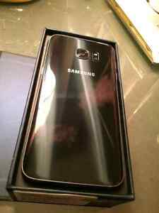 TRADE GALAXY S7 EDGE FOR CAR