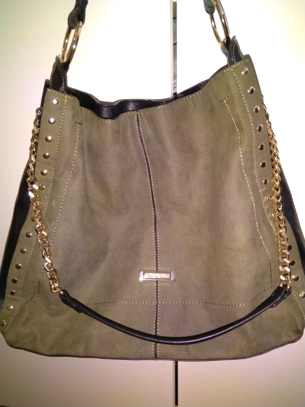 super quality big sale limited guantity River Island Bag | in Basildon, Essex | Gumtree