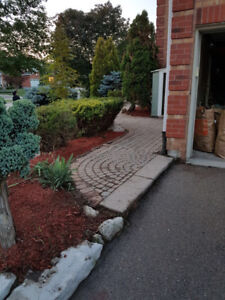 Beautiful 4BR House with in-law Suite, near Wanderland Vaughan