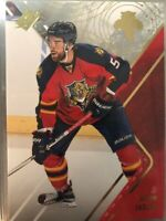Brand new Hockey Cards , from every Hockey Team and League