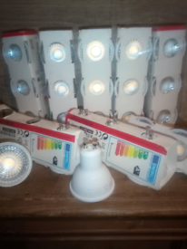 24 spot light led bulbs