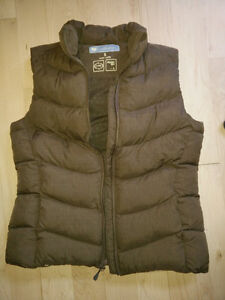 Women's (winter) jackets, coats, vest size S, ( $ 5 $ 10) Kitchener / Waterloo Kitchener Area image 10