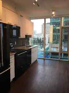 Room for rent at Mayfair on Jasper Edmonton Edmonton Area image 1