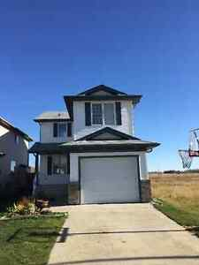 Beautiful Beaumont Home for Rent - Available Now