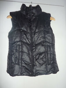 Women's (winter) jackets, coats, vest size S, ( $ 5 $ 10) Kitchener / Waterloo Kitchener Area image 3