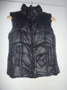 Women's (winter) jackets, coats, vest size S, ( $ 5 $ 10) Kitchener / Waterloo Kitchener Area image 4