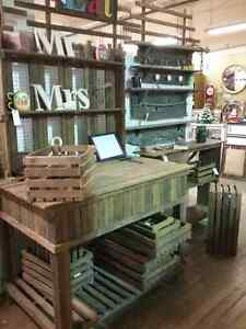 Shop for unique items at One Of A Kind Antique Mall  Stratford Kitchener Area image 3